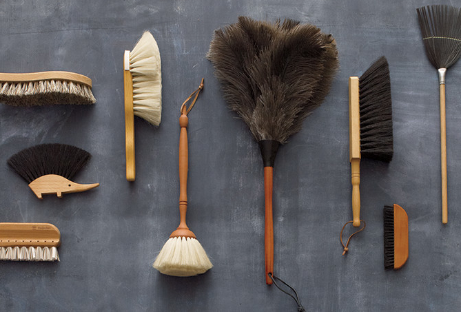 Brushes-from-Clean-Slate