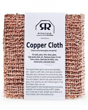 copper-cloth-set-of-2
