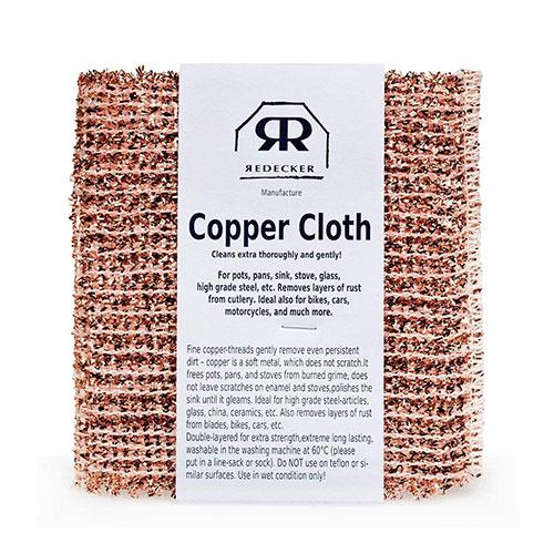 copper-cloth-set-of-2