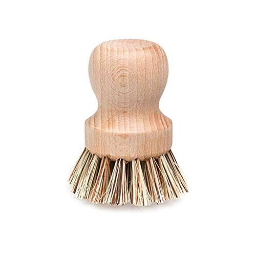 redecker-pot-scrubbing-brush