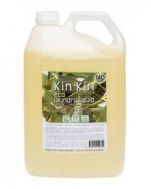 Kin Kin 5L