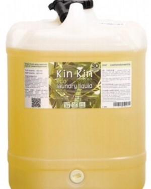 Kin Kin bulk 20L