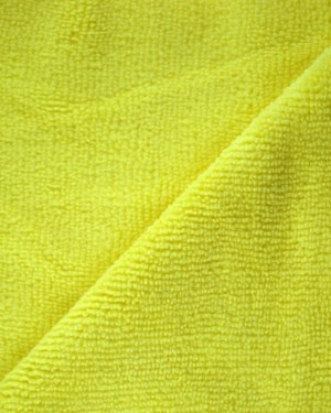 Premium-Yellow cloth