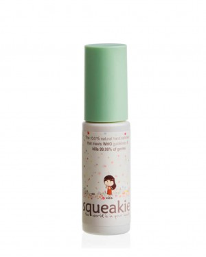 Squeakie_Natural_Hand_Sanitiser_-_Lime_Palmarosa__24060.1588588755