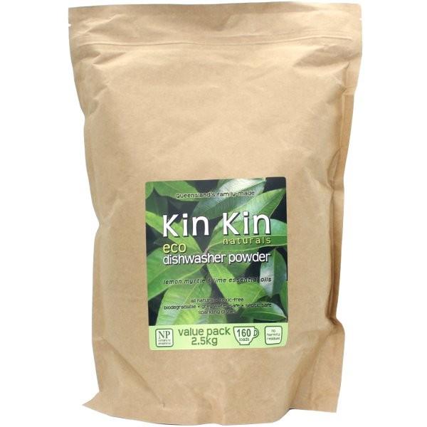 kin-kin-naturals-dishwasher-powder-25kg-refill-3