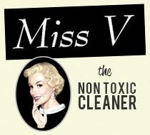 Miss V