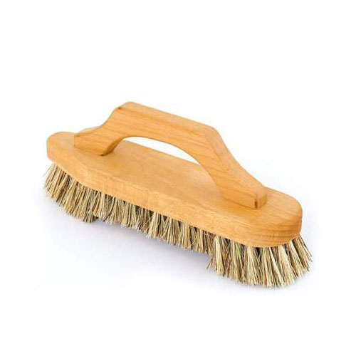 redecker-dish-brush