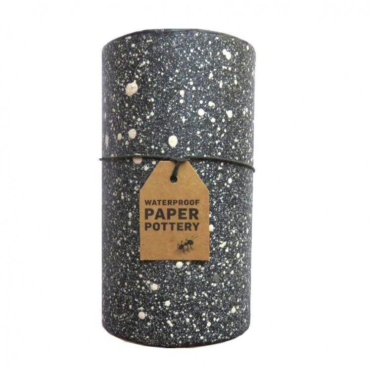 Product__Granite_Paper_Pottery_Toilet_Brush_Holder_1600x