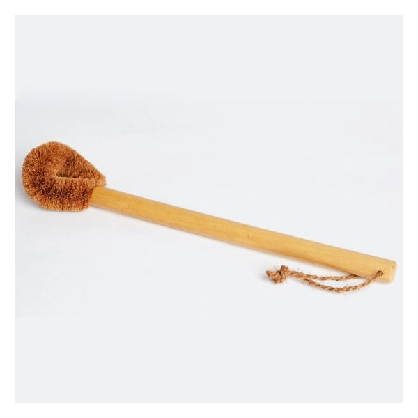ecomax-coconut-fibre-toilet-brush