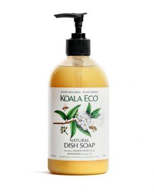 Koala Eco Dish Soap