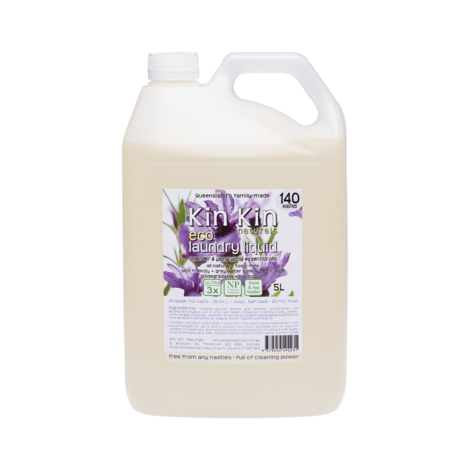 kin_kin_naturals_laundry_liquid_-_lavender_ylang_ylang_5l_470x_044ee69a-c290-41c2-bc80-10d78e4697e7