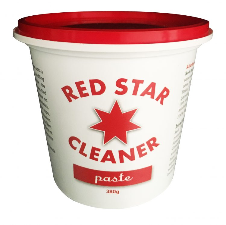 red03-6-red-star-paste-cleaner-380g