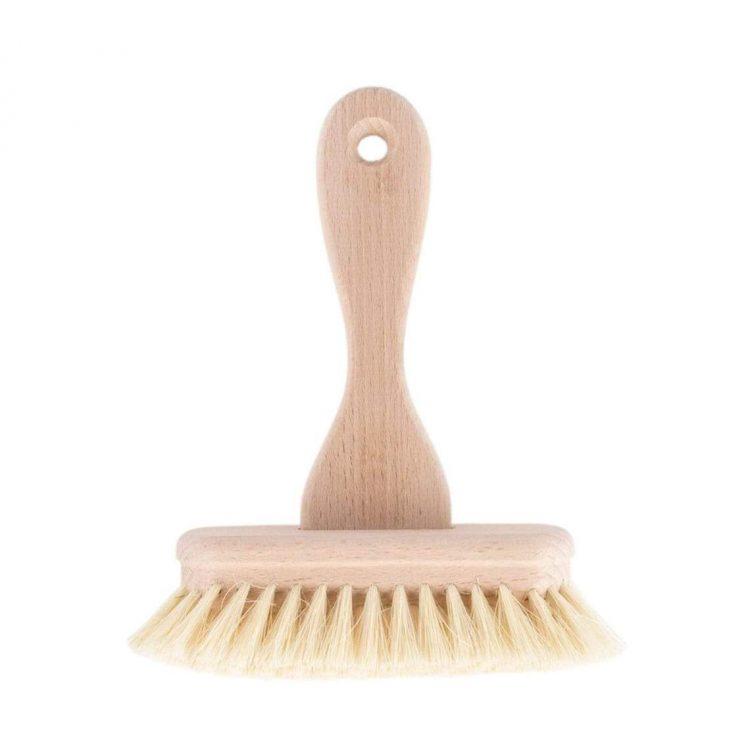 redecker-bath-tub-cleaning-brush-12347485978733_1140x